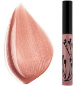 Lip Gloss - 032 Inflammable by Rouge Bunny Rouge Make-up