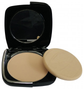 Cameo Deluxe Pressed Powder, Caramel