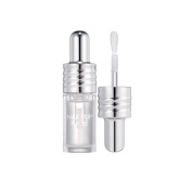 Nakeup Face Deep Ampoule Lip Oil
