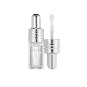 Nakeup Face Deep Ampoule Lip Oil