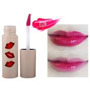 4 Colours Cosmetics Lip Gloss by Serda