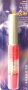 Naturistics Triple Tasty Lip Gloss - Strawberry Sundae 1699-01 by Triple Tasty Lip Gloss