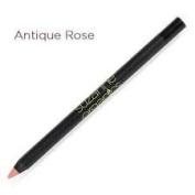 SUZANNE SOMERS Organics Lip Liner (Antique Rose) 0ml