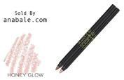 SUZANNE SOMERS Organics Lip Liner (Honey Glow) 0ml