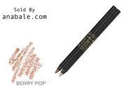 SUZANNE SOMERS Organics Lip Liner (Berry Pop) 0ml