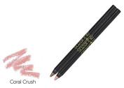 SUZANNE SOMERS Organics Lip Liner (Coral/Crush) 0ml