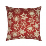 "Pillow Case,Vovotrade Xmas Christmas Sofa Bed Home Decoration Festival Pillow Case Cushion Cover 45cmx45cm/17.7""x17.7"""