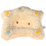 Fund Cotton Baby Protective Pillow Infant Sleeping Pillow to Prevent Flat Head Star