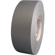 3980020000 398 Professional-Grade Duct Tape