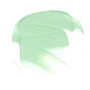 W & N - Gac 60ml Pale Olive