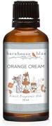 Barnhouse - Orange Creamsicle - Premium Grade Fragrance Oil