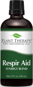 Plant Therapy Essential Oils Extra Virgin Rosehip Carrier Base Oil, 120ml