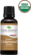 Plant Therapy Essential Oils Coffee Oil, 30ml
