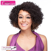 It's a Wig Synthetic L Part Lace Front Wig BRITT