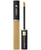 Lancôme MAQUICOMPLET Light-Diverting Complete Coverage Eye Concealer