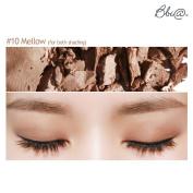 [Bbia] Eye Shade & Shadow 3g - 10 Colours
