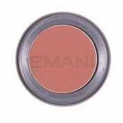 Emani Minerals Brow Filler - 85 Auburn