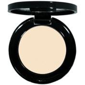 Jolie Pressed Mineral Matte Eyeshadows 2.27g