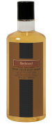 LAFCO House & Home True Liquid Body Soap, Redwood 350ml