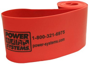 Power Systems Versa-Loop Resistance Band