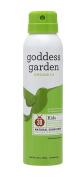 Goddess Garden Kids Continuous Spray Sunscreen, 100ml