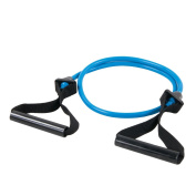 Power Systems Short Versa-Tube Resistance Band