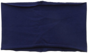 prAna Men's Organic Headband