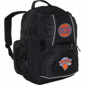 NBA Trooper Backpack