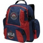 NBA Trooper Backpack