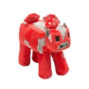 Minecraft 23cm Plush Stuffed Animal