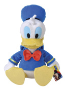 Disney Donald Duck - 25cm Soft plush toy