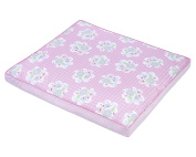 My Julius Spring 2131116600 Changing Mat with Bead Stuffing 75 / 85 cm