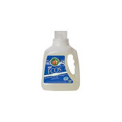 Earth Friendly Baby - ECOS Laundry Liquid Lavender 1500ml