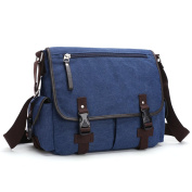 Wewod Men's Shoulder Bag