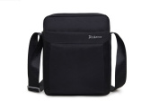 EGOGO Man's Shoulder Bag Briefcase Office Messenger Lightweight Satchel Bag Cross-body Bag
