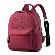 Wewod Women's Backpack