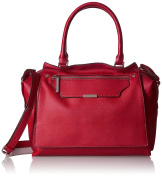 Danielle Nicole Kayden Satchel Top-Handle Bag