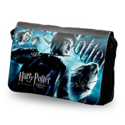 Harry Potter Women's Cross-Body Bag