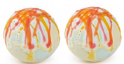 Pack of 2 Daydream Believer Whole Ball Fizzer