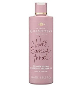 Champneys Summer Dream Rewarding Shower Gel 350ml
