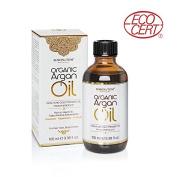 Simon & Tom Organic 100% Argan Oil