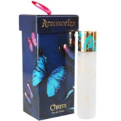 Accessorise Charm Women Eau De Toilette Spray/mist Scent Fragrance For Her 30ml