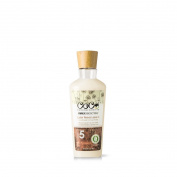 CoCo Conscious Collective - Curly Concoctions Lustre Revival Leave-In - 180ml