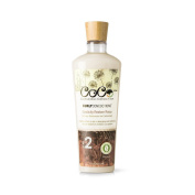 CoCo Conscious Collective - Curly Concoctions Elasticity Restore Rinse - 350ml
