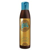Sky High Shampoo Argan Pearl 500 ml