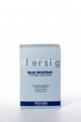 Professional Blue Frosting Powder Lightener 500 g by PROCLERE