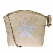 Kossberg Women's Cross-Body Bag