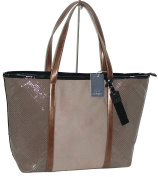 Byblos blu Women's Shoulder Bag beige beige