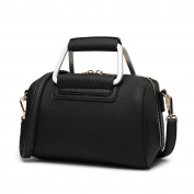 Wewod Women's Top-Handle Bag