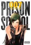 Prison School, Volume 7